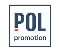 POLpromotion